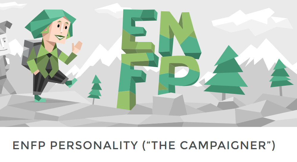 https://www.16personalities.com/enfp-personality