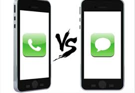 call vs text.jpg