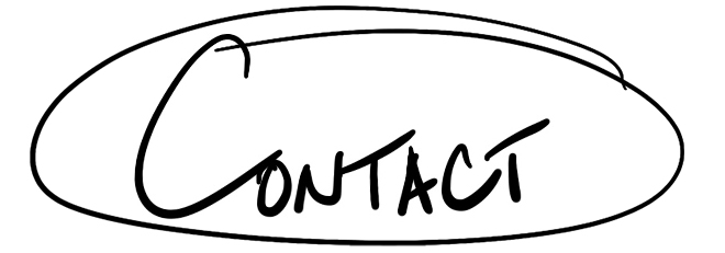 Contact2page.jpg