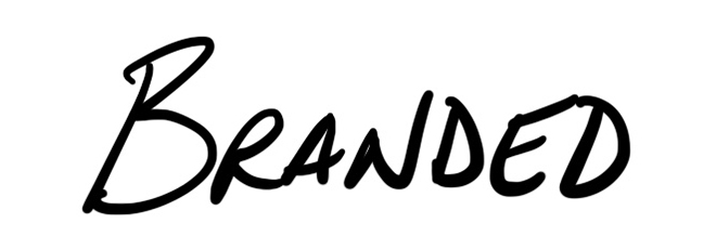 Branded2.jpg
