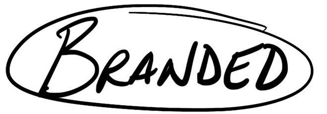 Branded2page.jpg