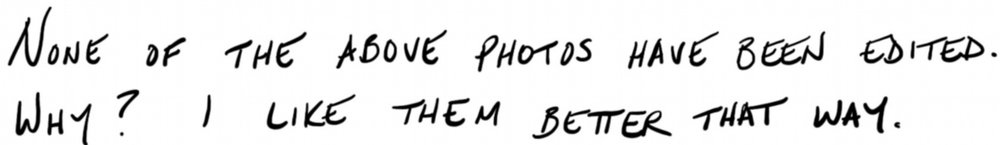 PhotoFooter.jpg