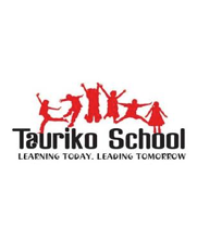 Tauriko.png