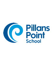 Pillans Point.png
