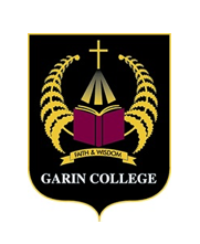 Garin.png