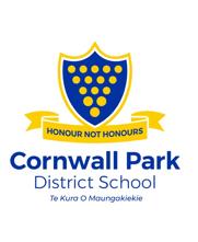Cornwall Park.png
