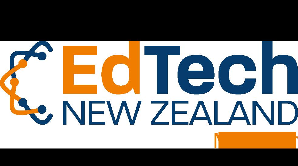 EdTech NZ_Member-of-1.png