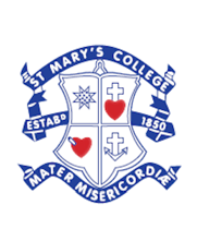St Mary's College, Ponsonby