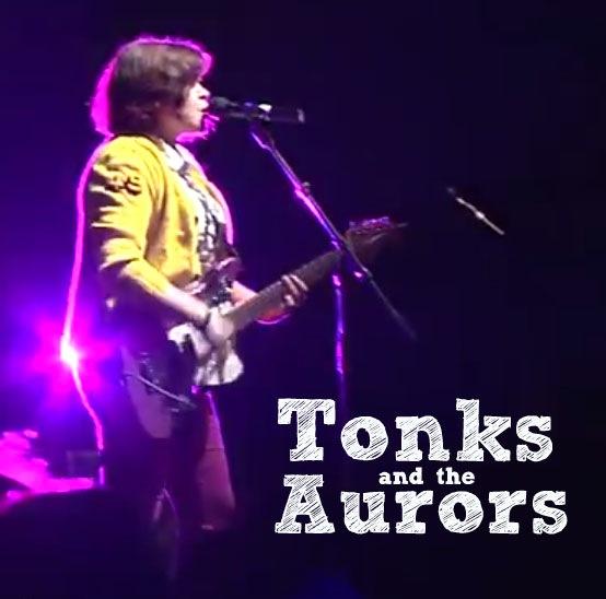 TonksLeaky2013.jpg
