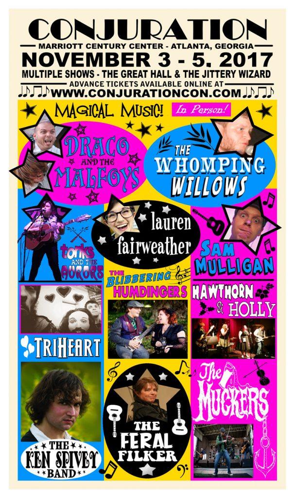 Wizard-Wrock-Concert-Poster-01-800-607x1024