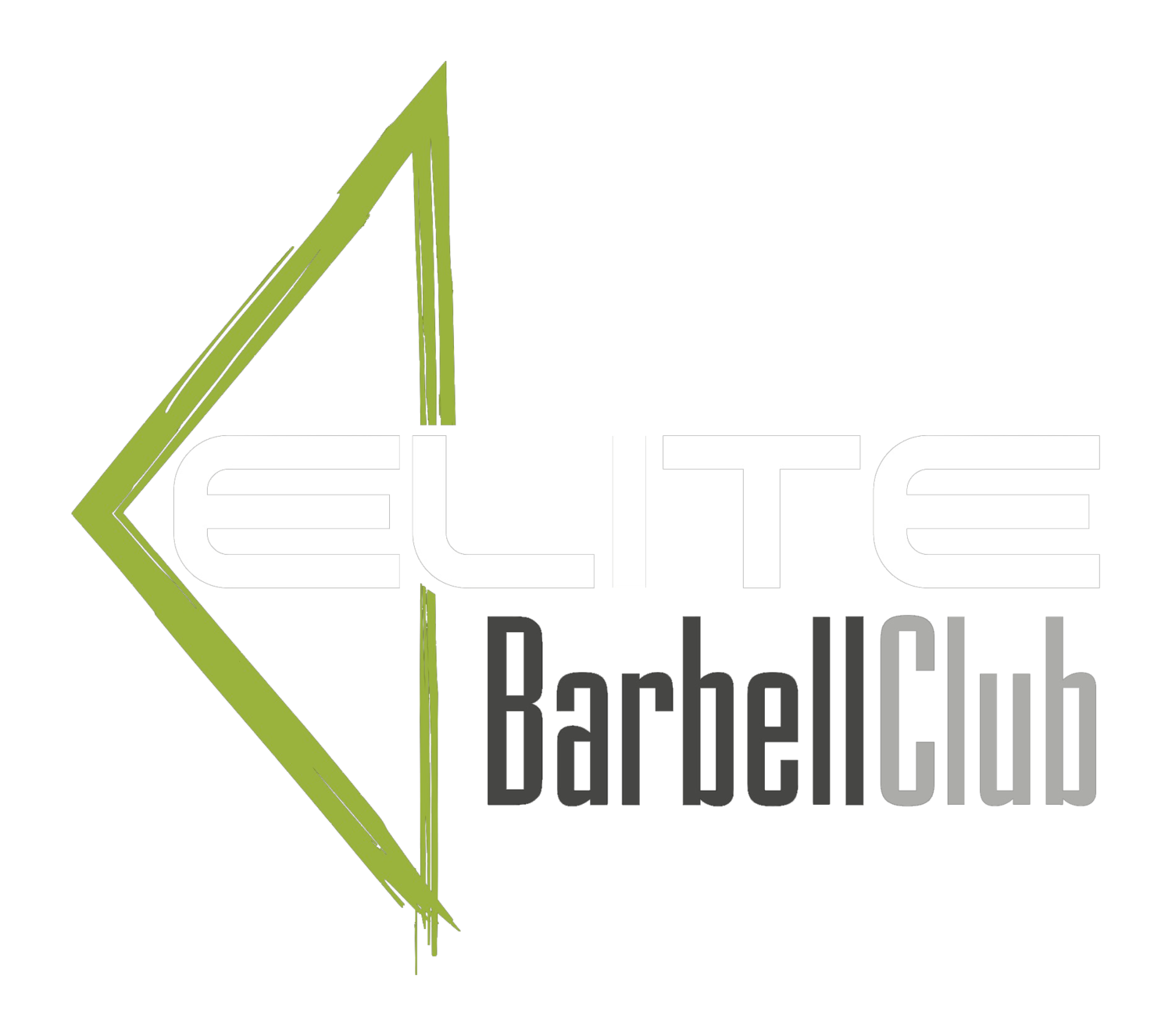 Elite Barbell Club