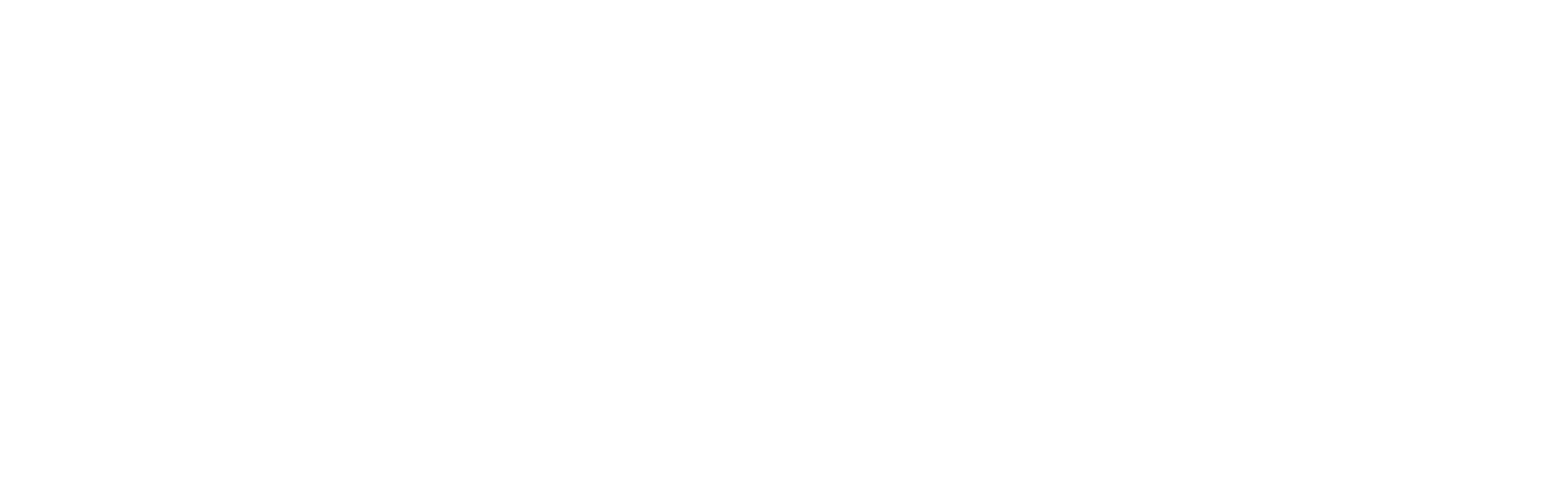 Bondy-Sawyer Real Estate Team