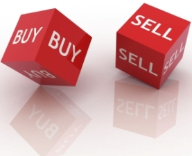 When's The Best Time To Both Buy And Sell Real Estate? Photo