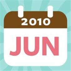 Toronto Real Estate Market Report: June 2010 Statistics Photo