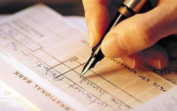 Deposit-Cheque1.jpg
