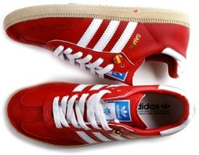 Adidas-Sambas.jpg