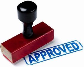 Mortgage-Pre-Approval.jpg