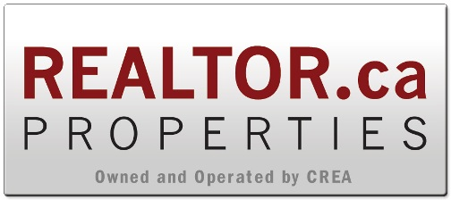An Upgraded Version Of Realtor.ca Is Now Available! Photo