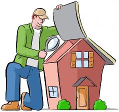 Should You Have A Pre-Listing Home Inspection Done? Photo