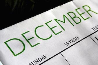Toronto Real Estate Market Report: December 2014 Photo