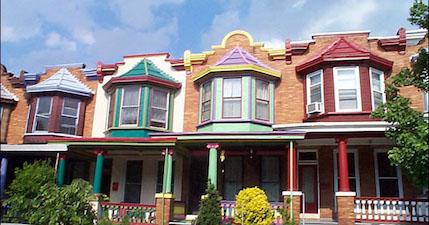 row_houses2.jpg