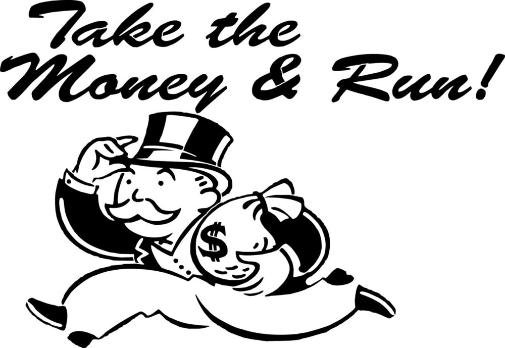 TAKE_THE_MONEY_AND_RUN_MONOPOLY.jpg