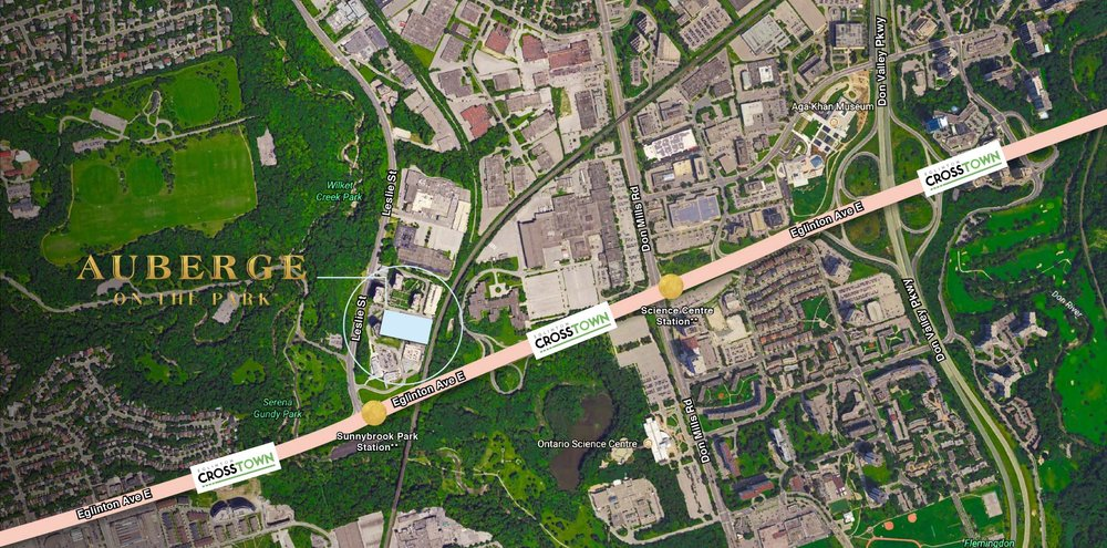 auberge-map.jpg