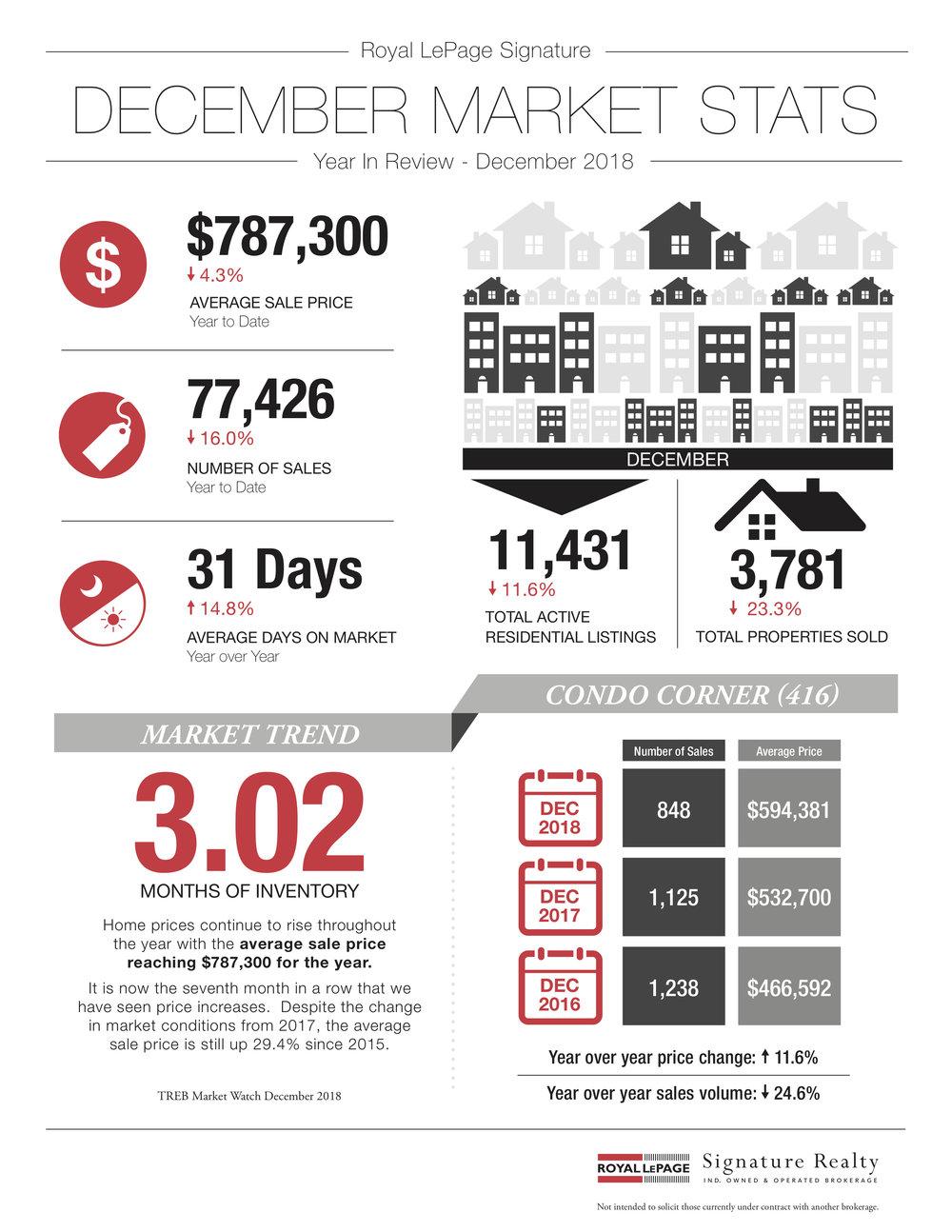 RLP Infographic.jpg