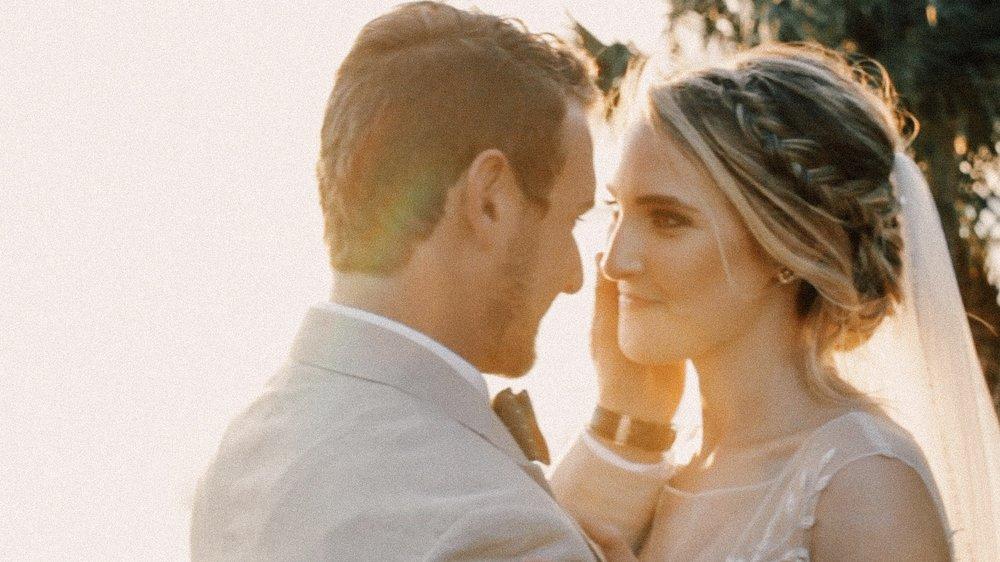 A Beautiful Florida Wedding by the Sea.jpg
