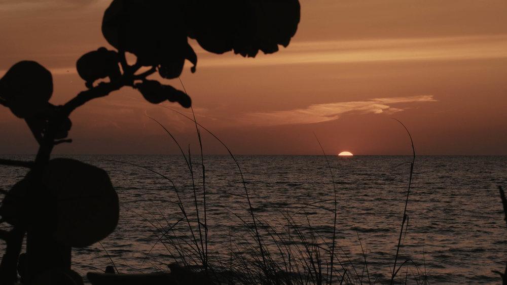Anna Maria Island Sunset.jpg