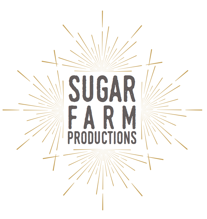 Sugar Farm Productions