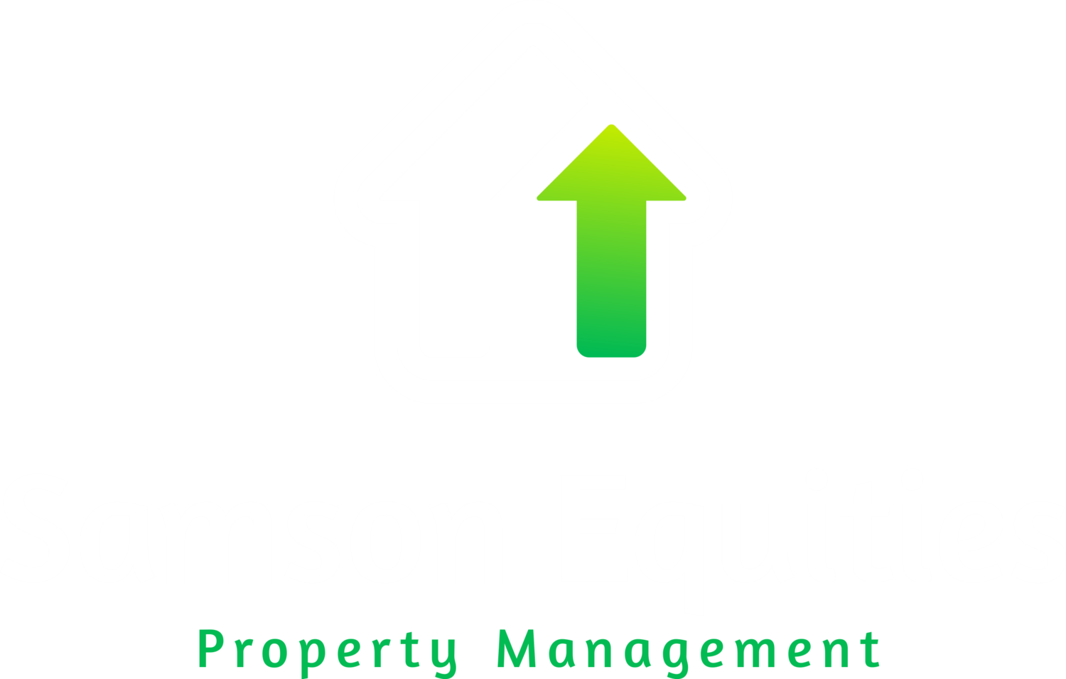 Samson Equities Property Management