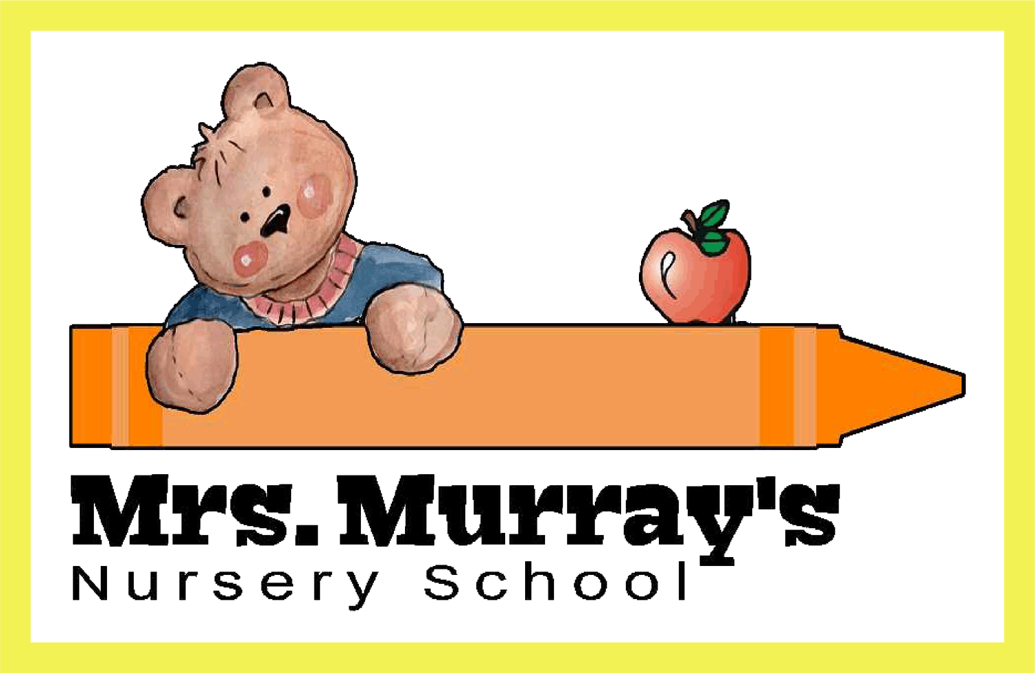 Mrs. Murray's Nursery School | Newburyport Private Preschool