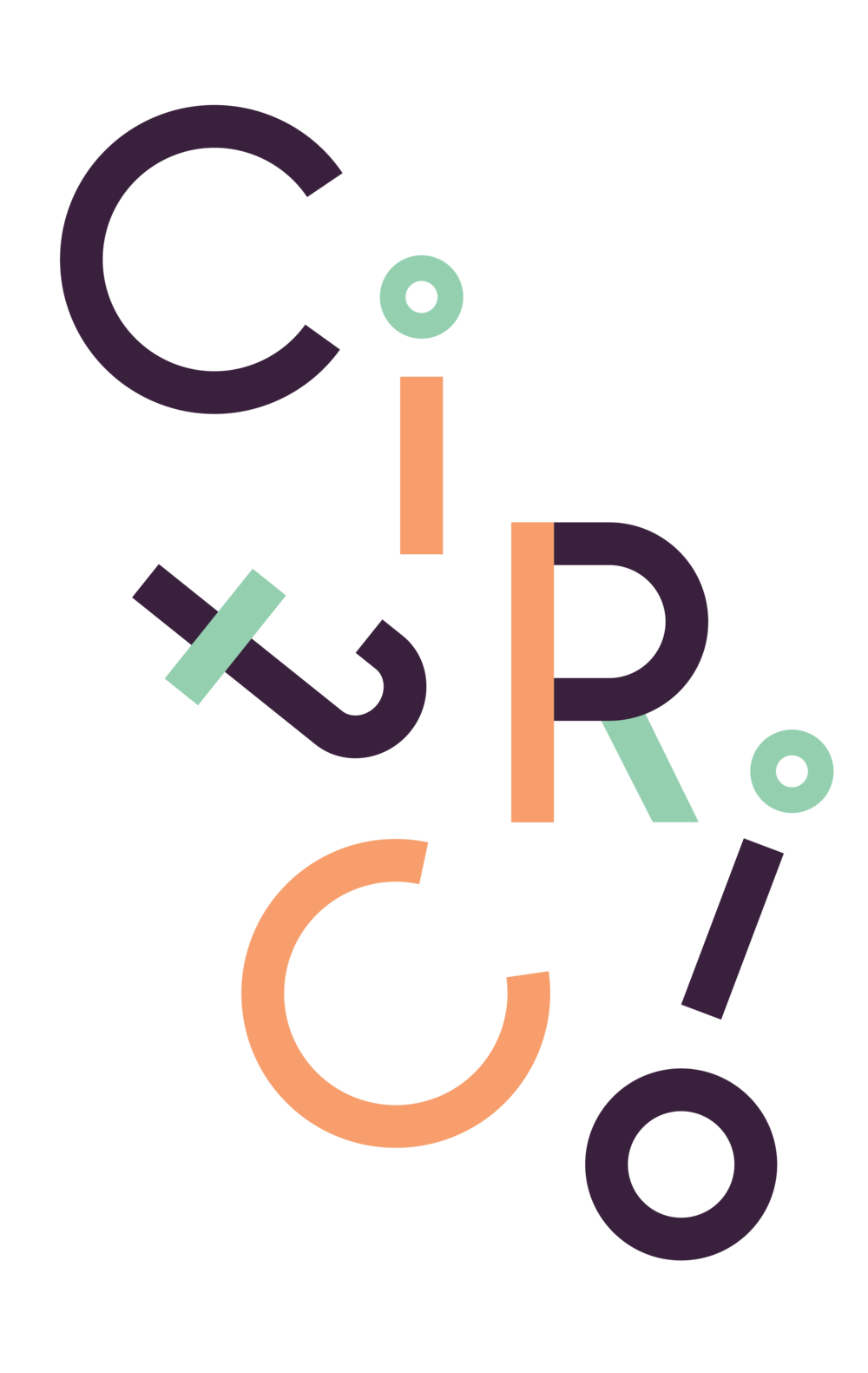 Citrico_Final_logos_stacked-07.png
