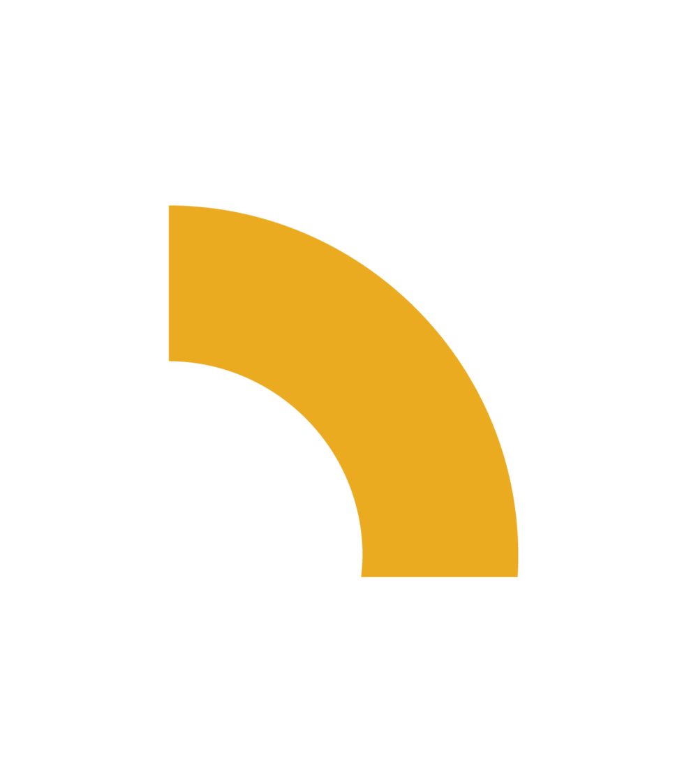 Citrico_Shape_Yellow-03-03.png