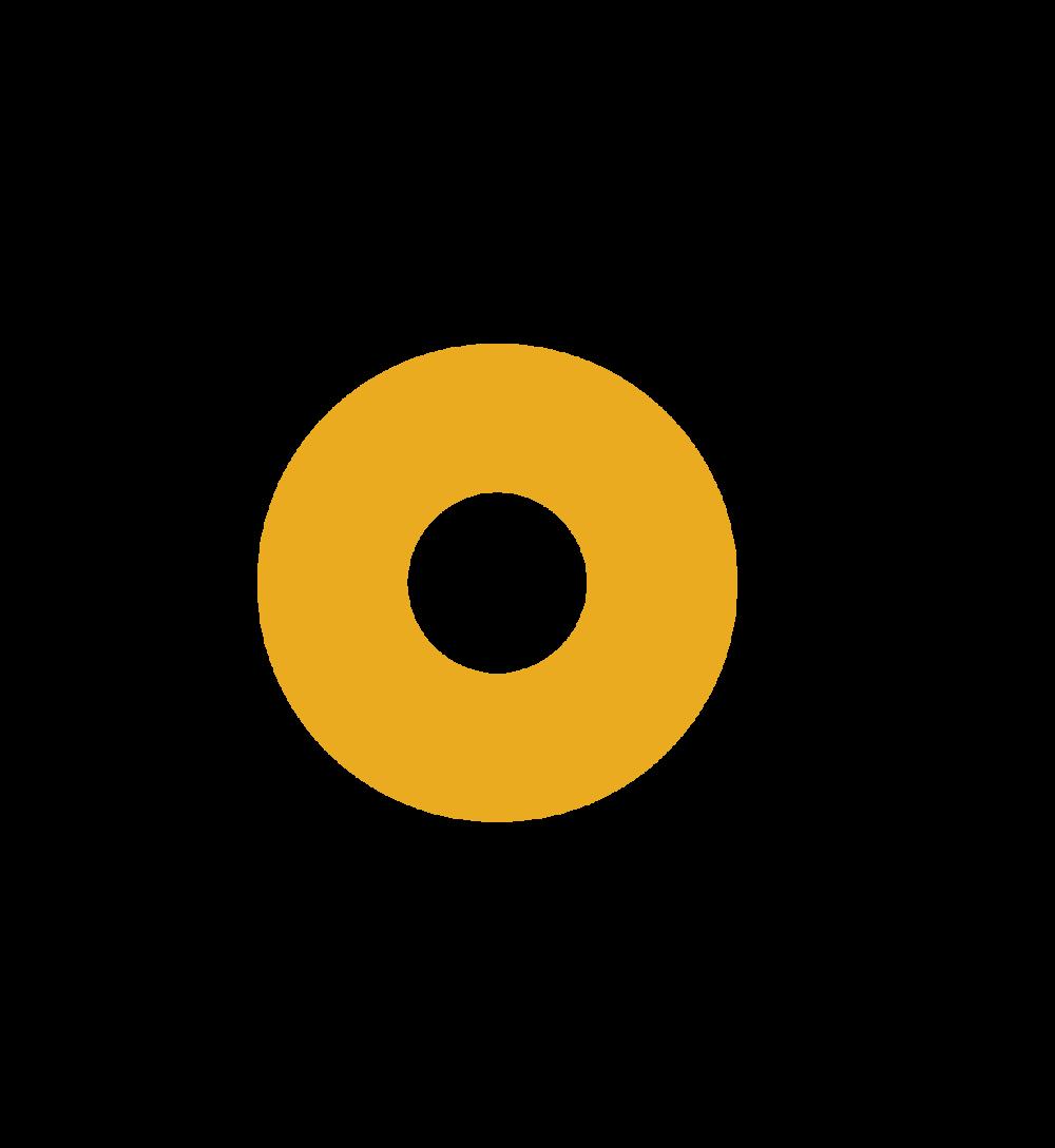 Citrico_menu-02.png