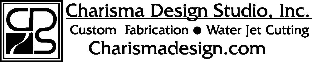 charisma design studio.png