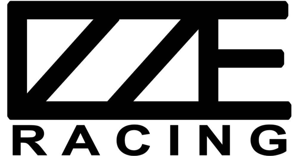 izze racing.png