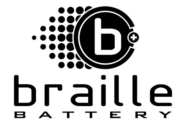 braille.jpg