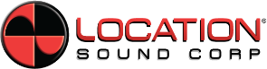 location sound logo.png