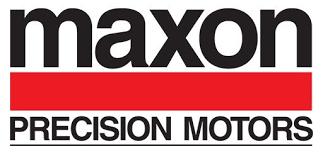 maxon logo.png