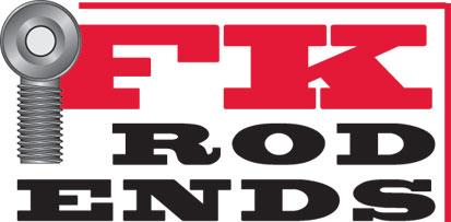 FK rod ends logo.jpg