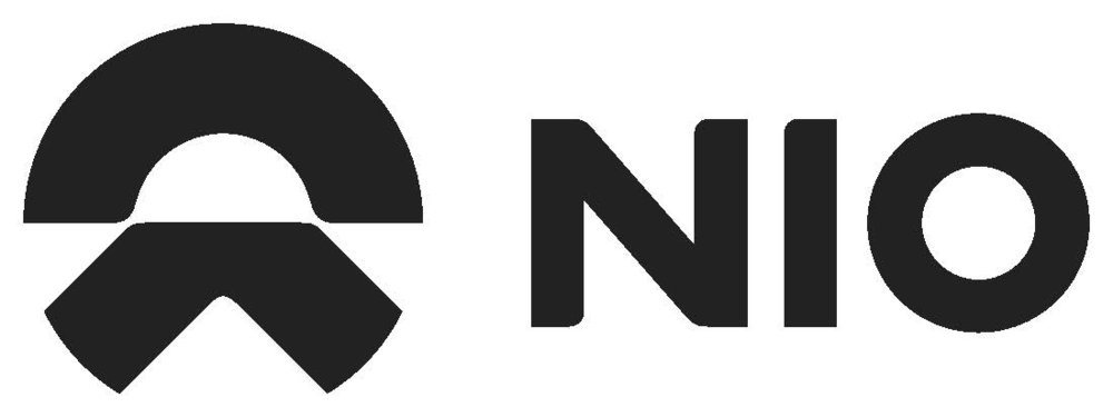 NIO logo.jpg