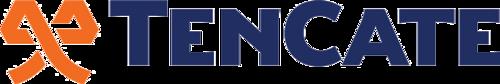 tencate logo.png