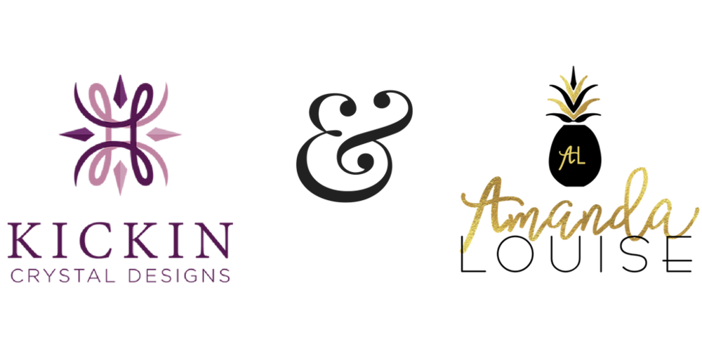 our logos.png