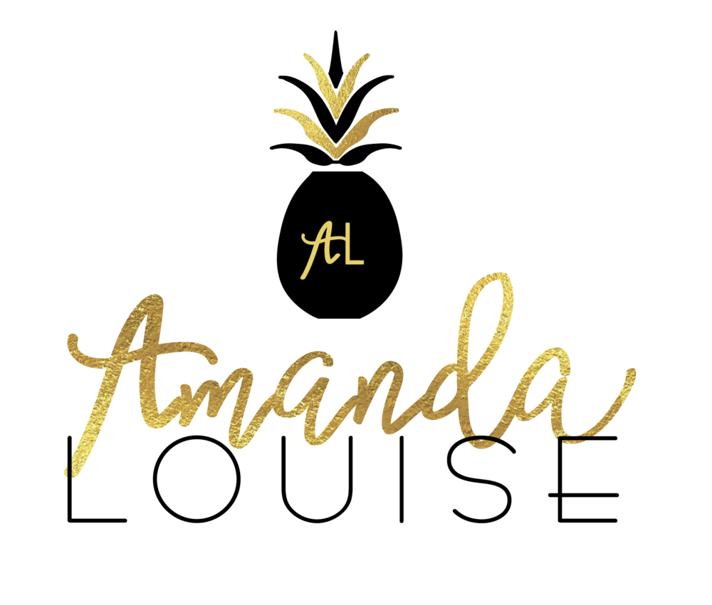 Amanda_Louise_Logo.png
