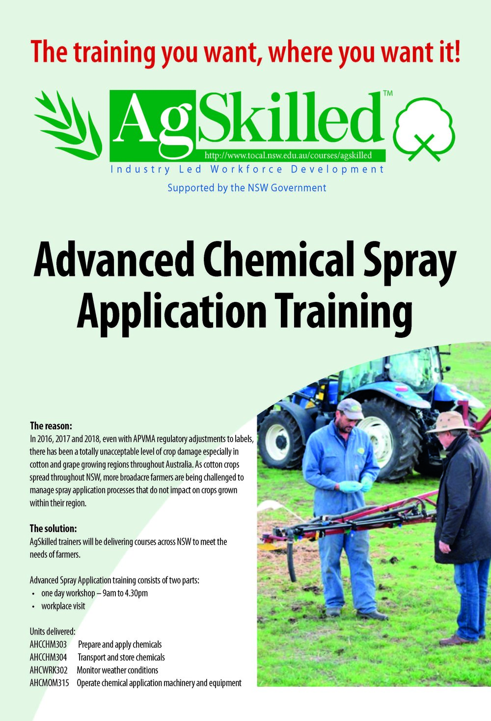 AgSkilled Advanced Spray Brochure With 2018 Course Dates_Page_1.jpg
