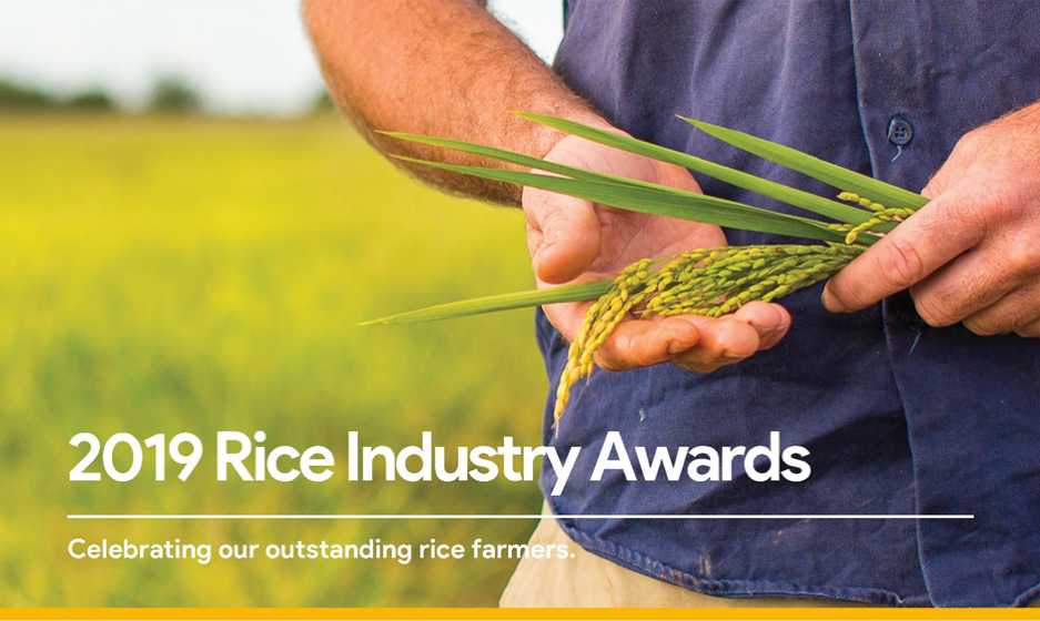 rice-awards.png