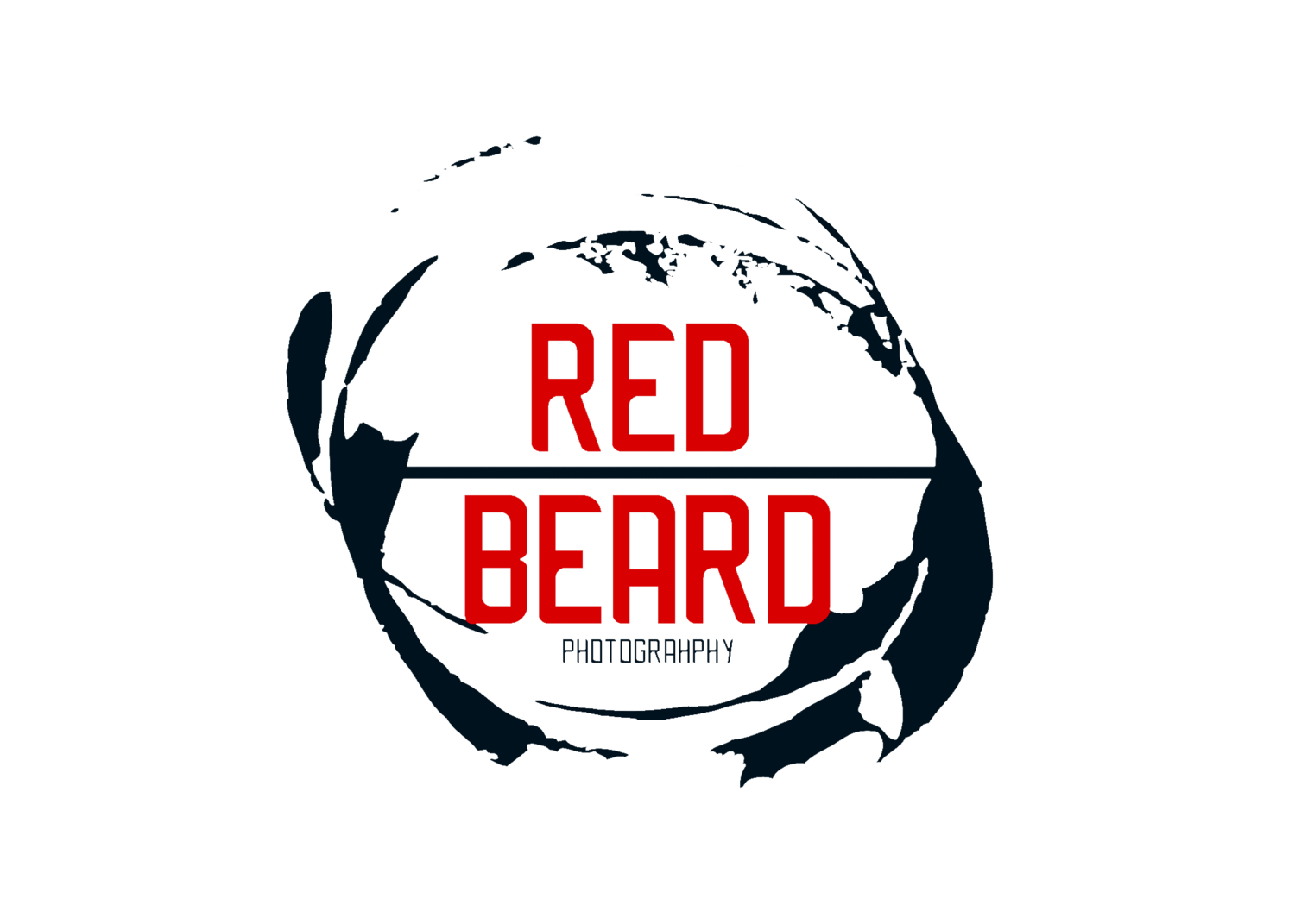 The Red Beard Photography