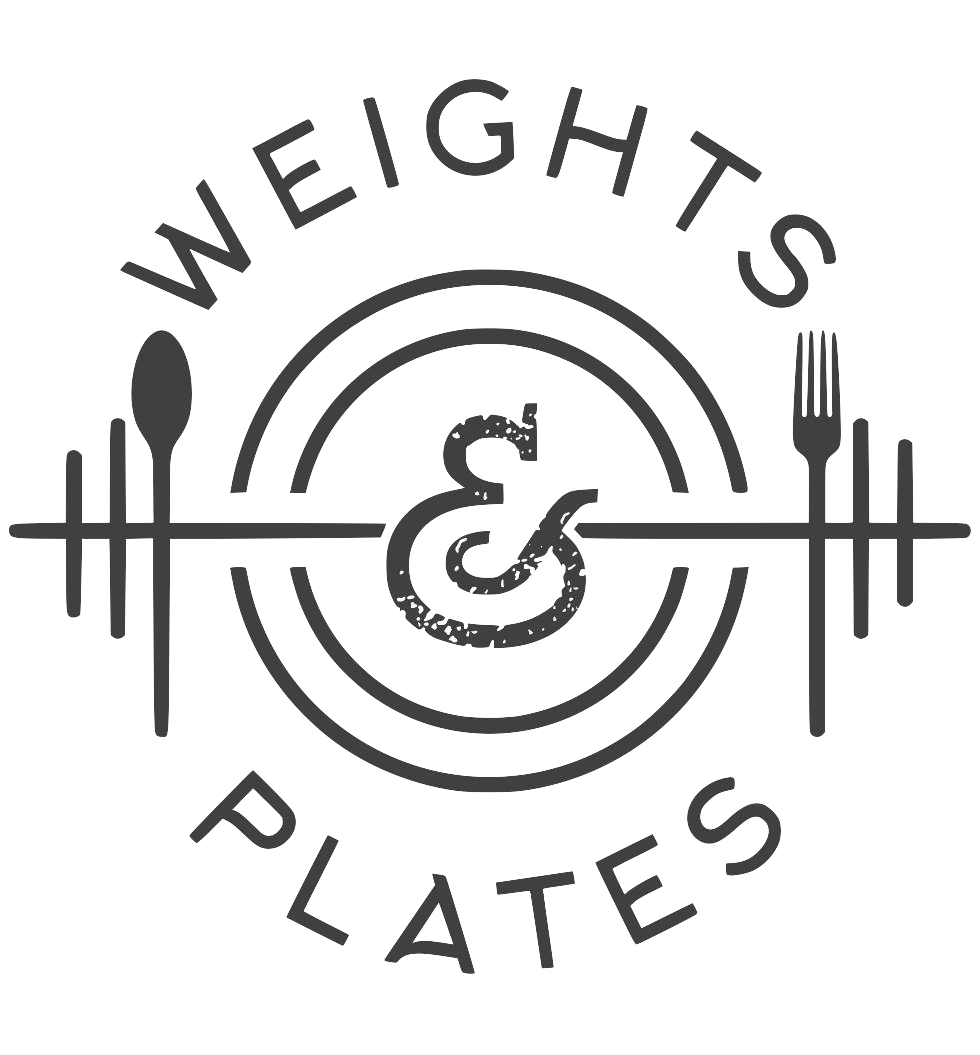 weights-plates2.png